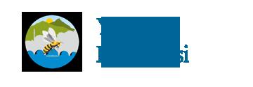 T.C. YIĞILCA BELEDİYE MECLİSİ 2020 Yılı Ocak ayı Toplantısı 06.01.2020 tarihli 1. Birleşimine ait Karar Özetleri