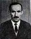 hasan-camli